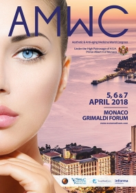 244-cover-amwc-2018
